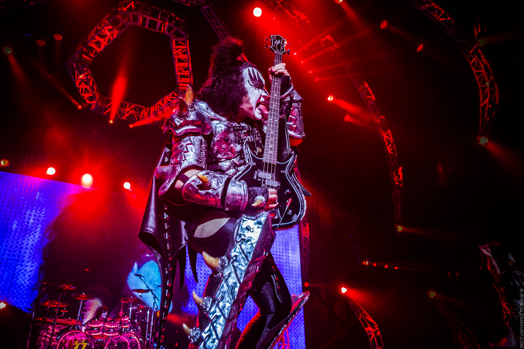 Kiss-world-tour-Australia07