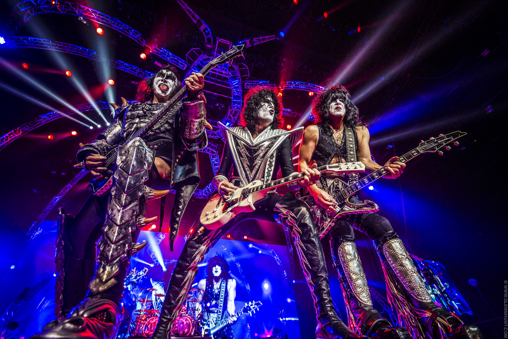 Kiss-world-tour-Australia08