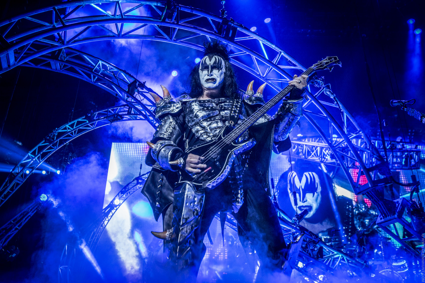 Kiss-world-tour-Australia09