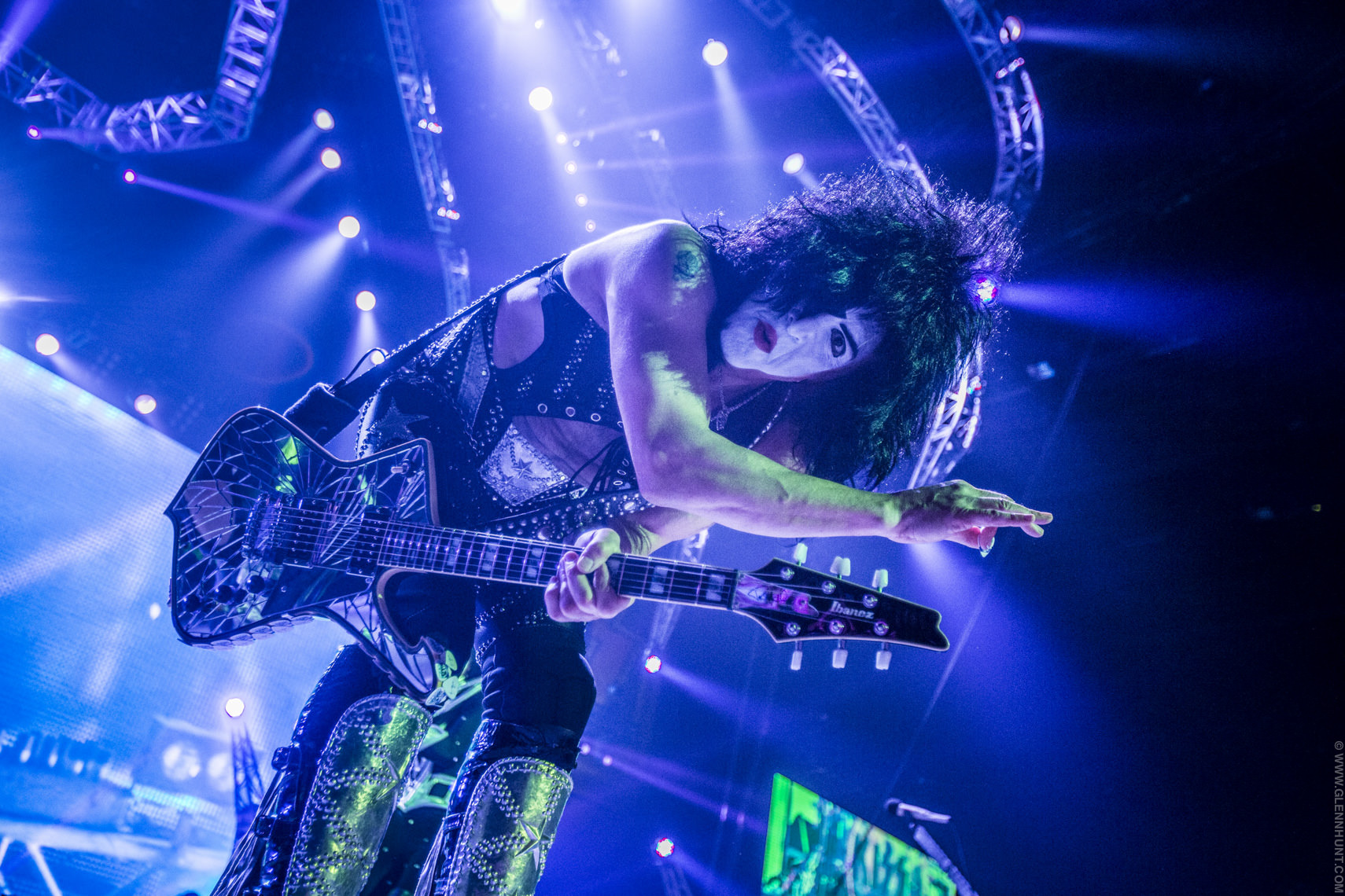 Kiss-world-tour-Australia11