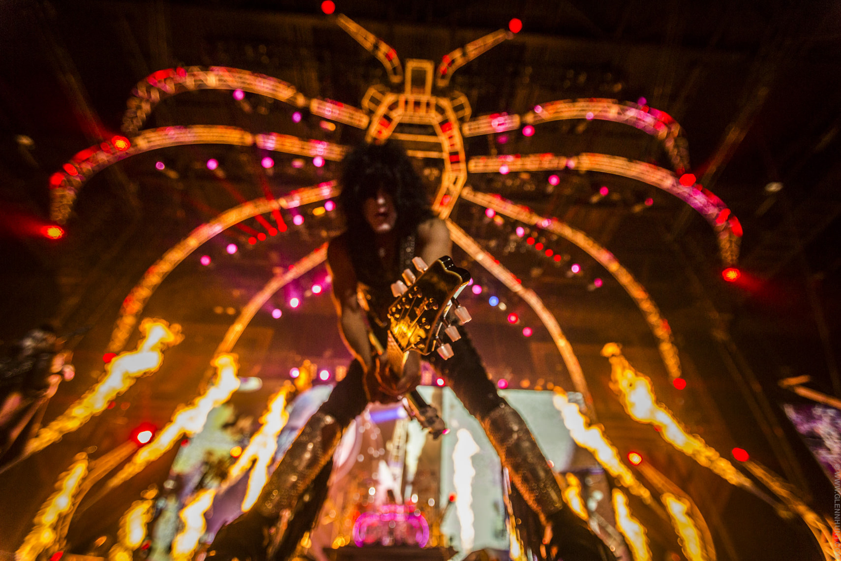 Kiss-world-tour-Australia12