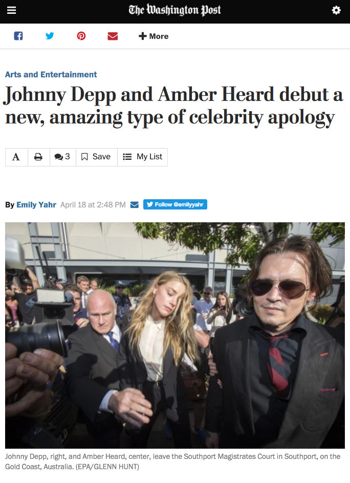 JohnnyDepp-washingtonpost