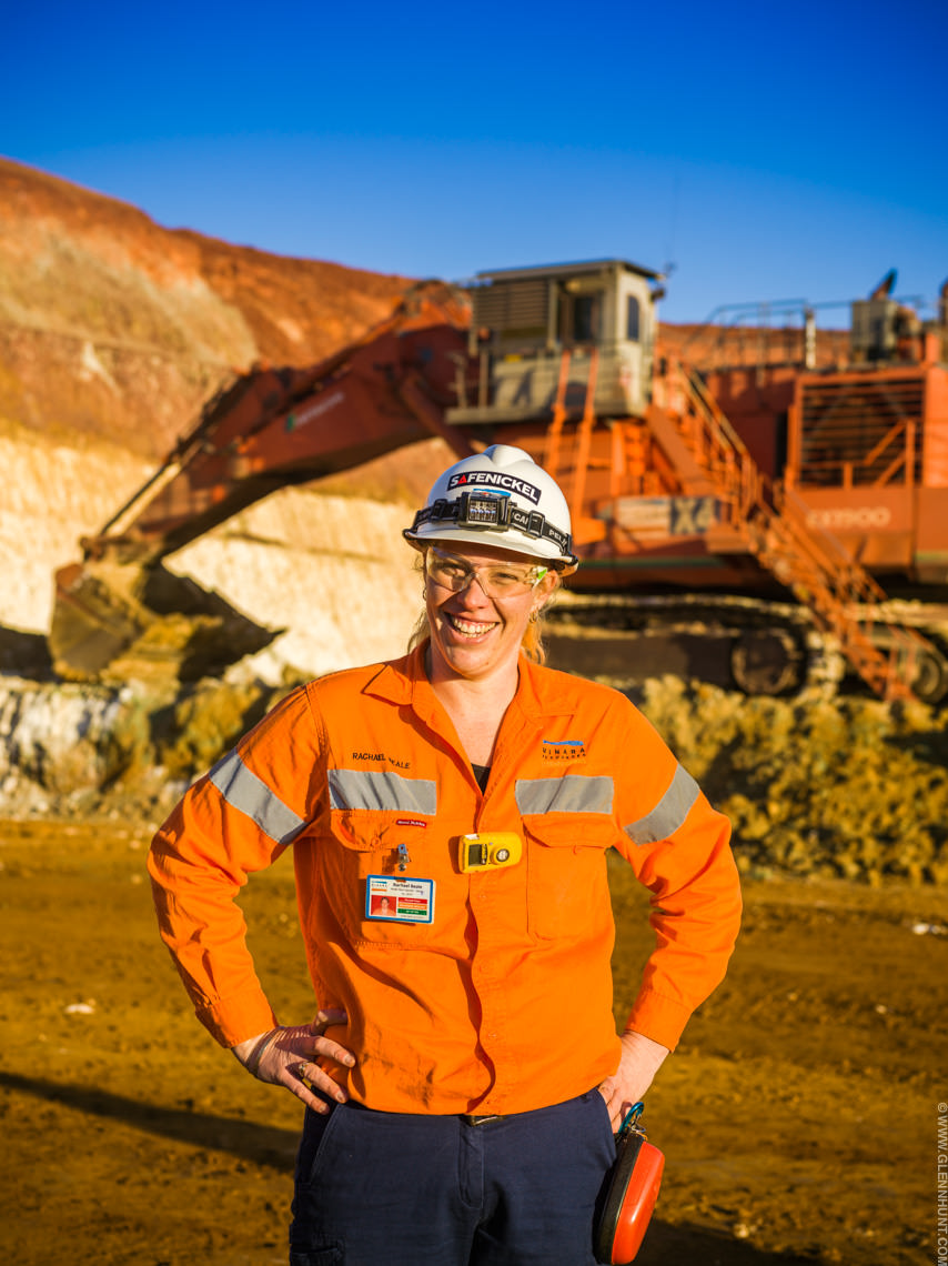 brisbane-queensland-mining-industry-photographer-004