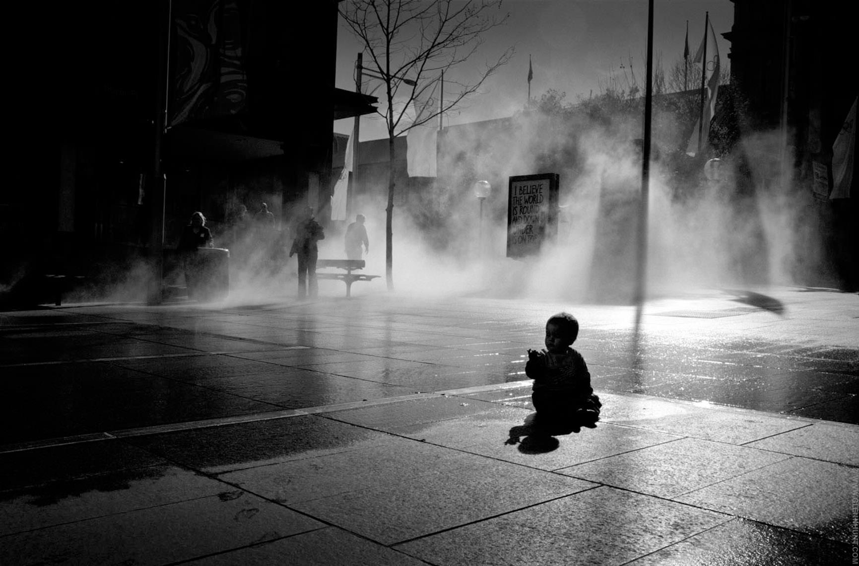 Photographers Australia