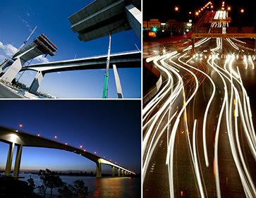 brisbane-sydney-melbourne-adelaide-industry-commercial-photographer