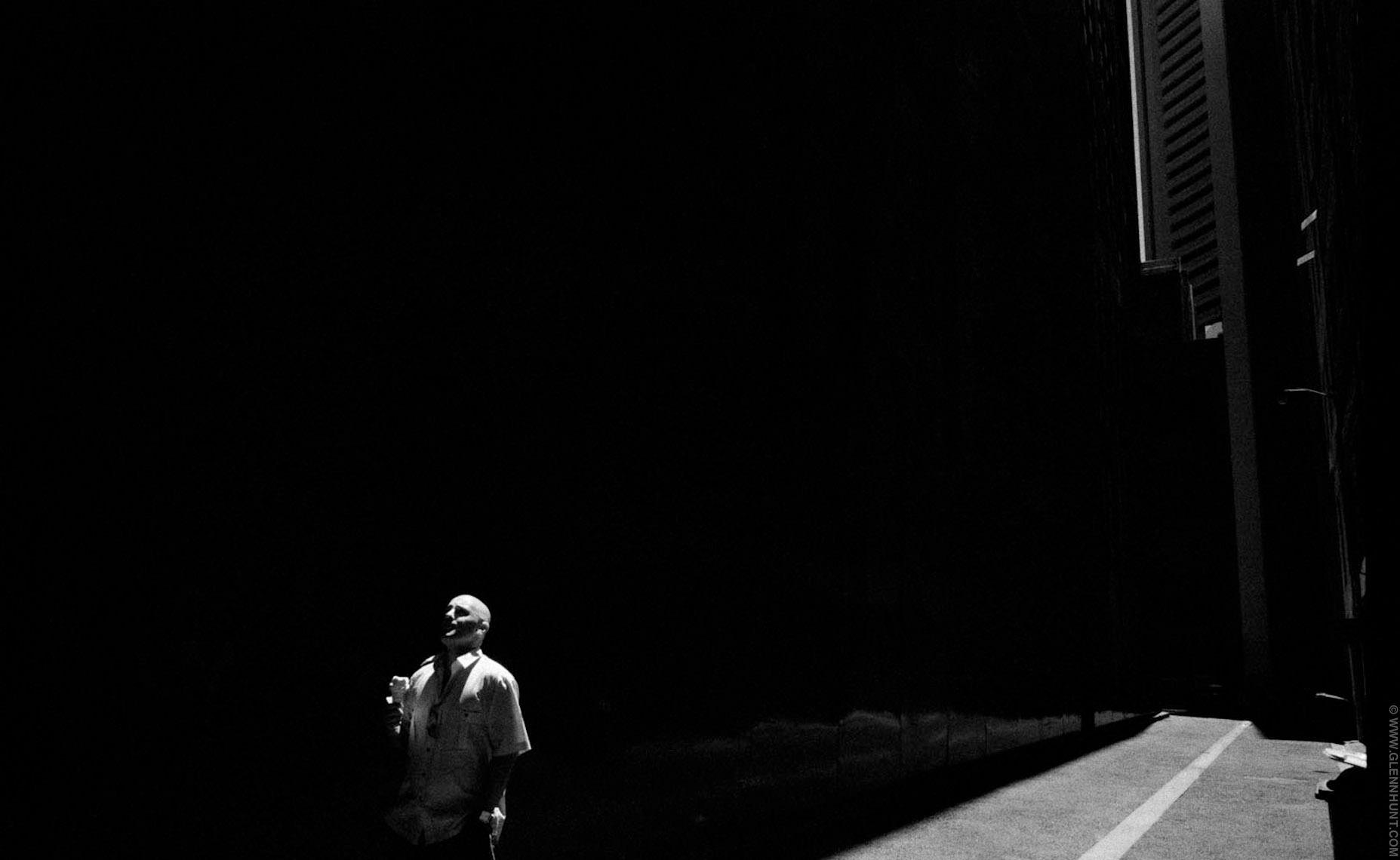 Australian Street Photography