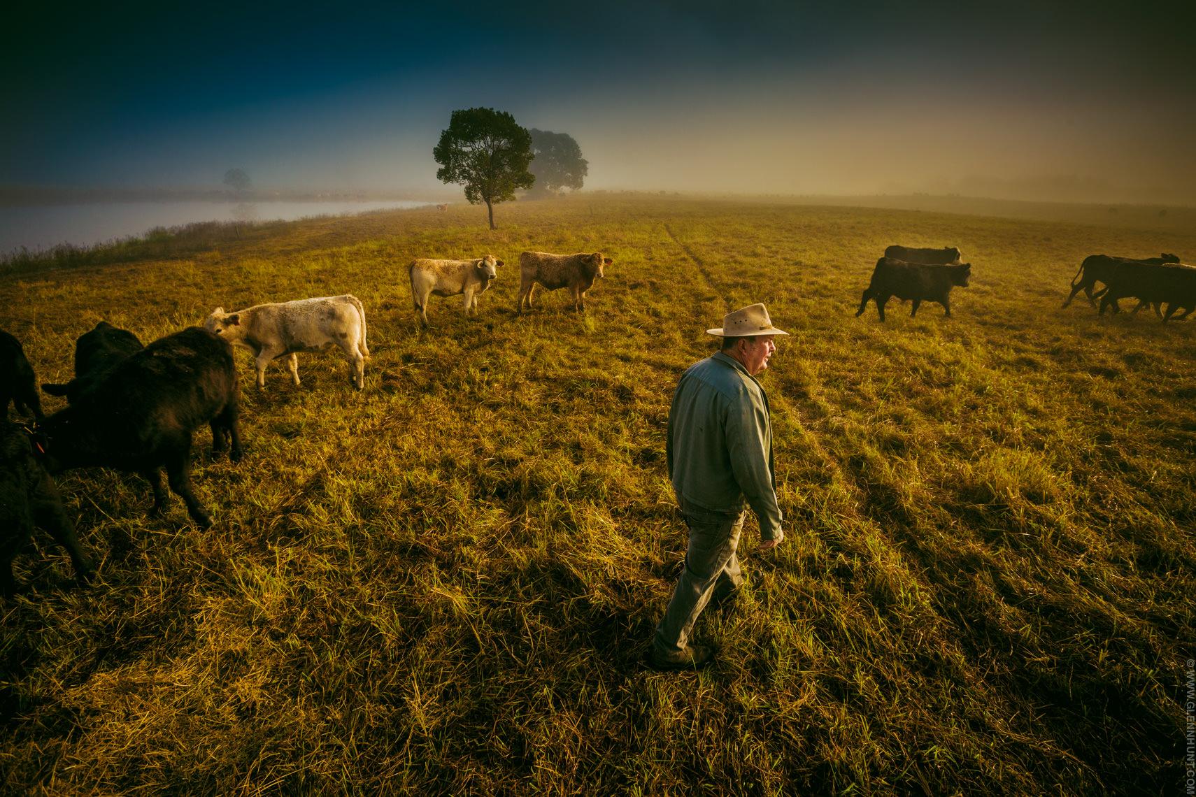 FARMINGPHOTOGRAPHER