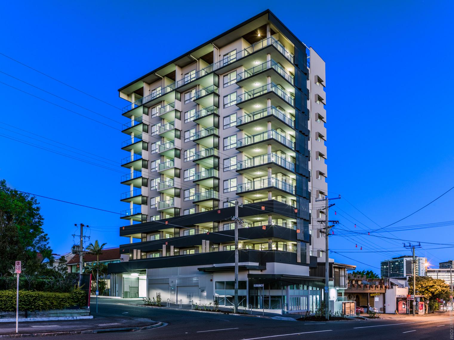 Brisbane-architecture-photographer