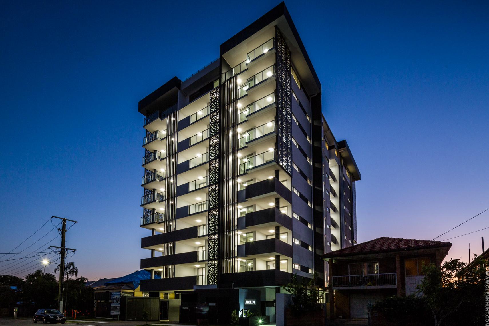 BrisbaneArchitecturalPhotographer-b