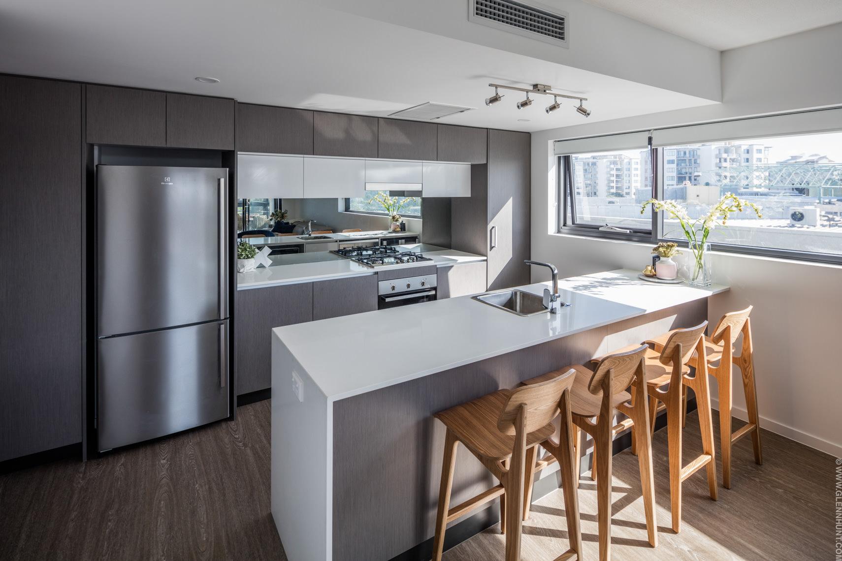 BrisbaneArchitecturalPhotographer3