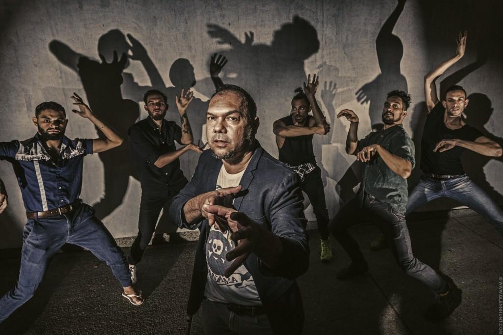Performance Photographers Brisbane