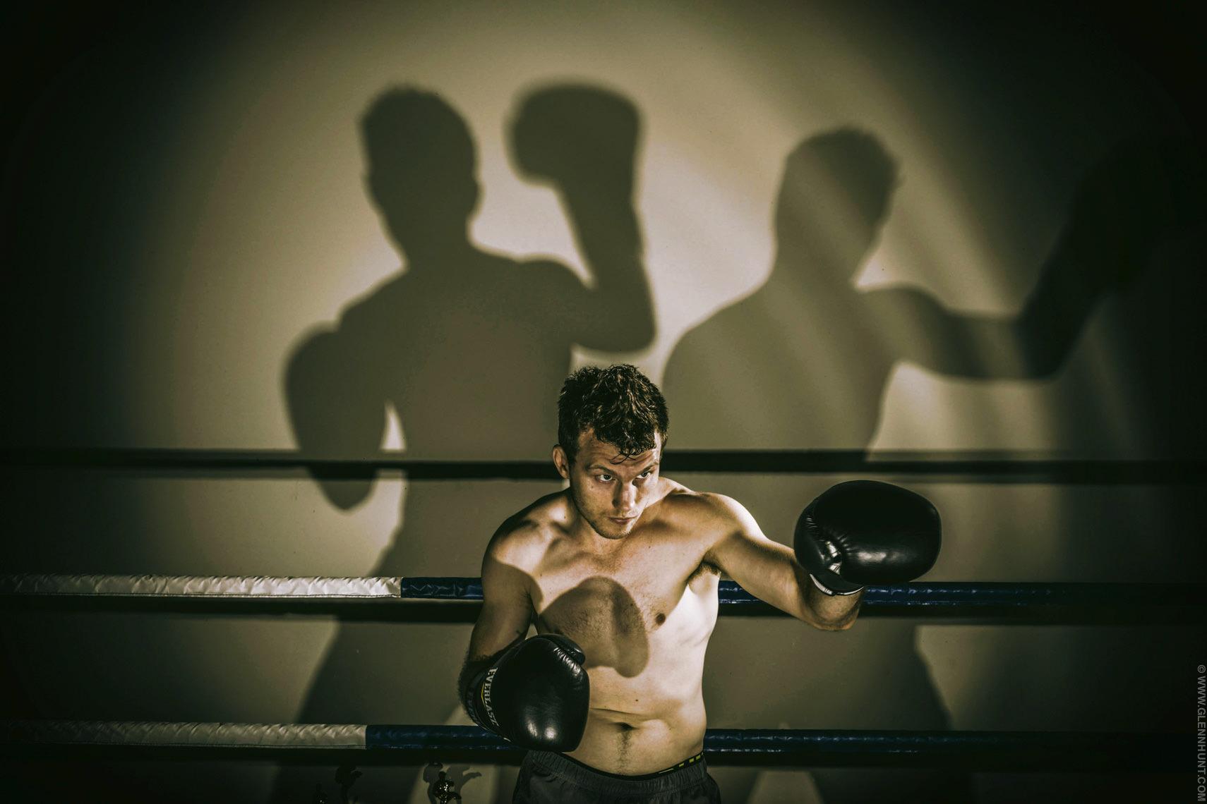 Brisbane Portrait Photographers