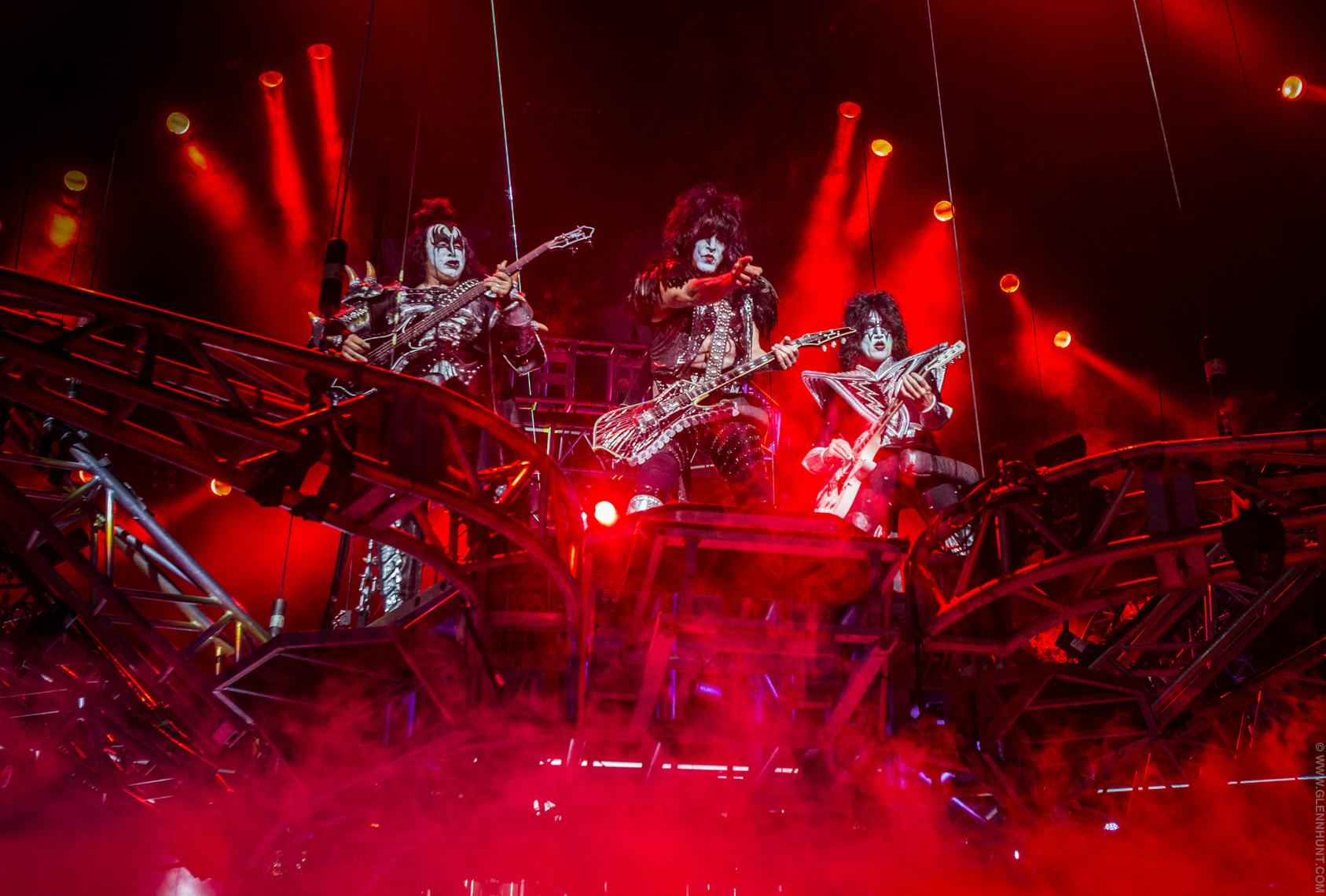 Kiss-world-tour-Australia02