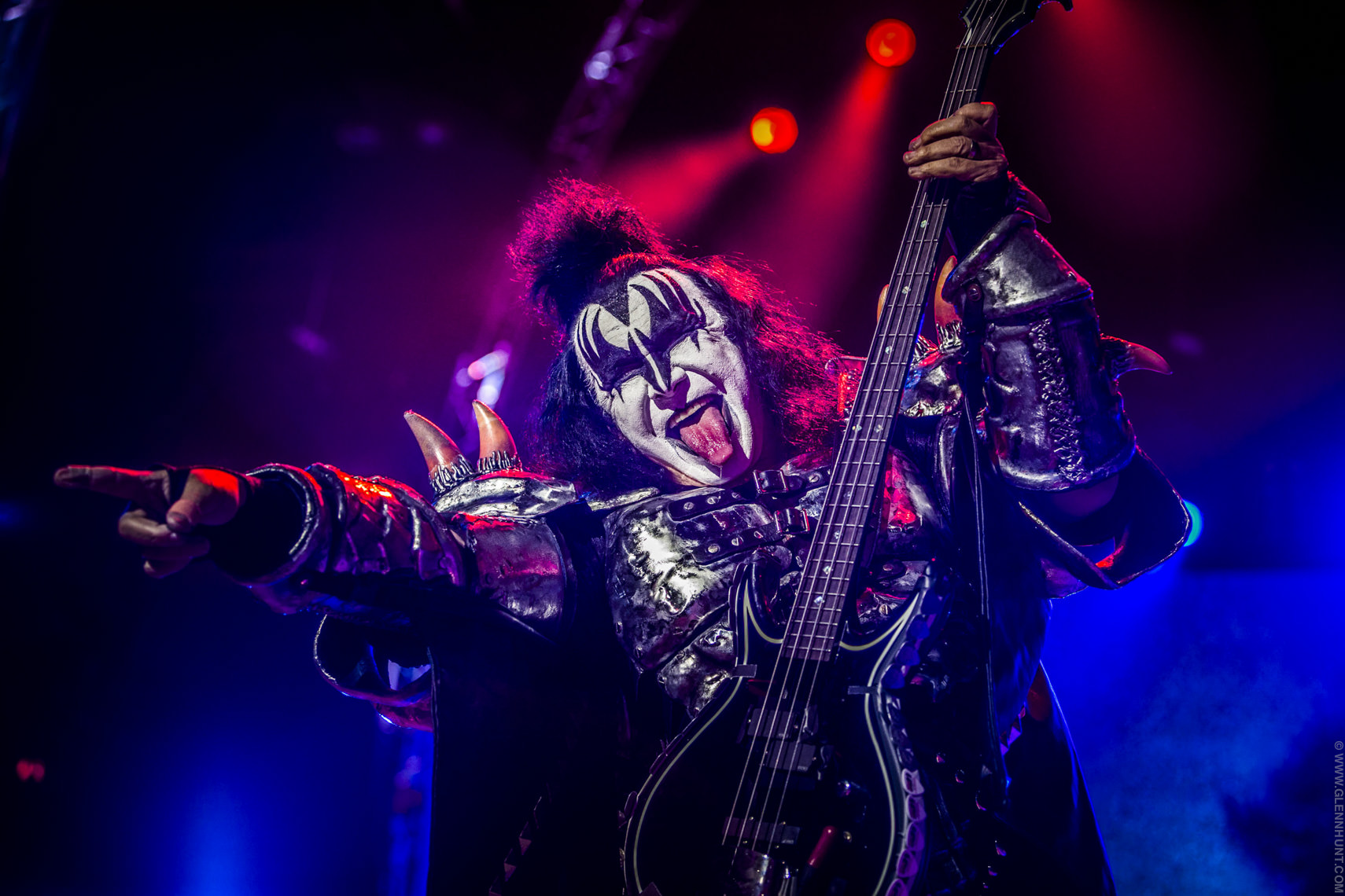 Kiss-world-tour-Australia03