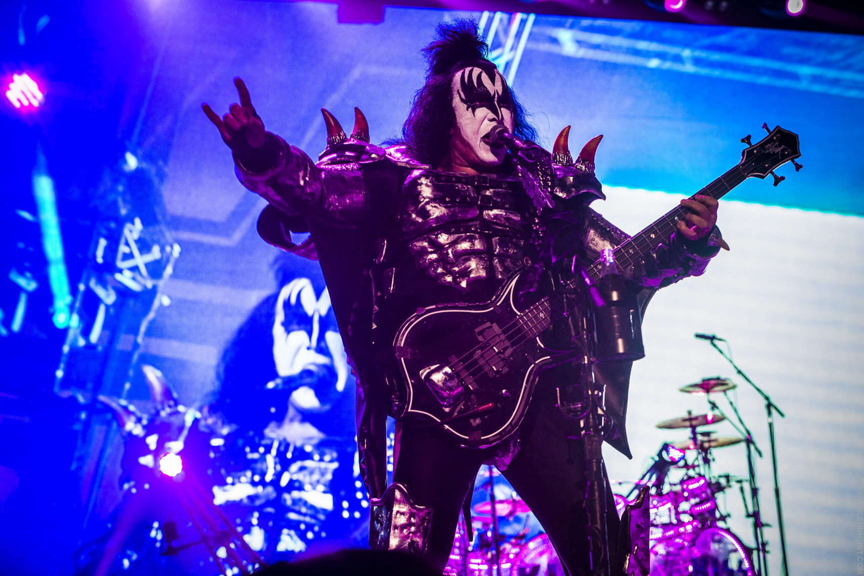 Kiss-world-tour-Australia05