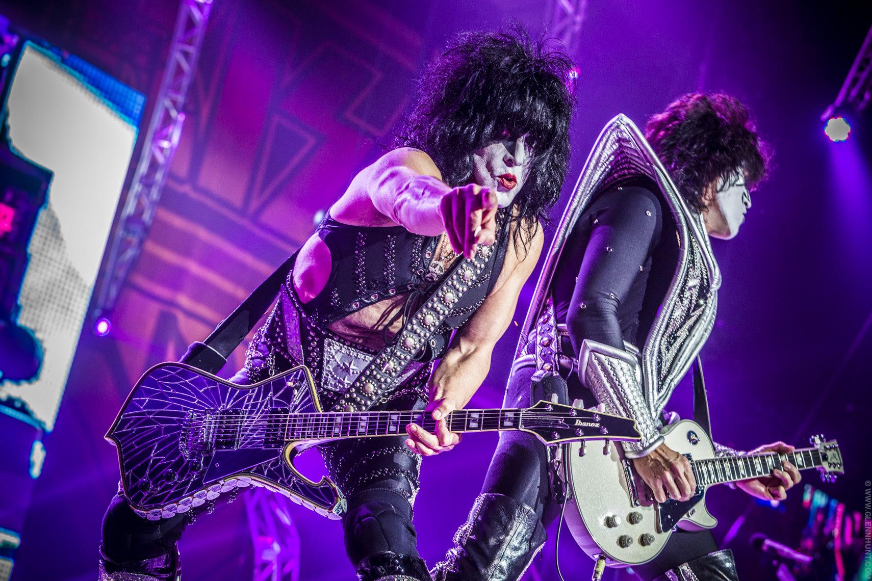 Kiss-world-tour-Australia06