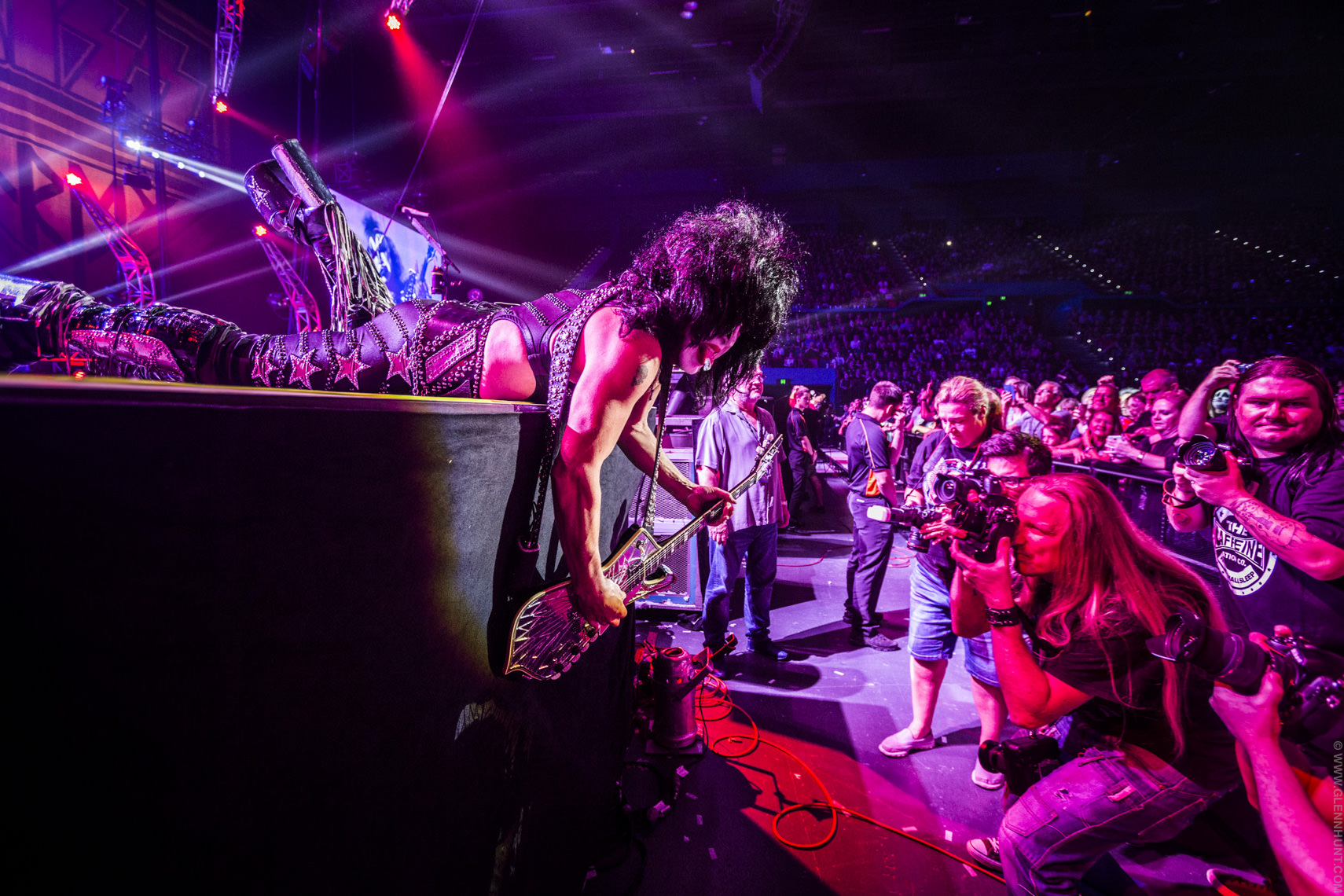 Kiss-world-tour-Australia10
