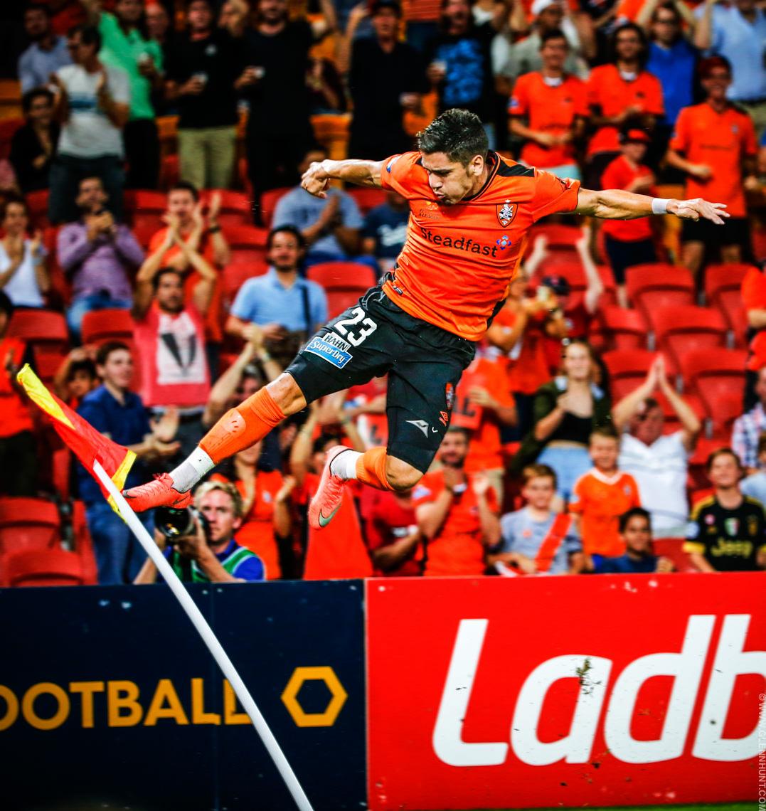 Australian Sport Photographer-011