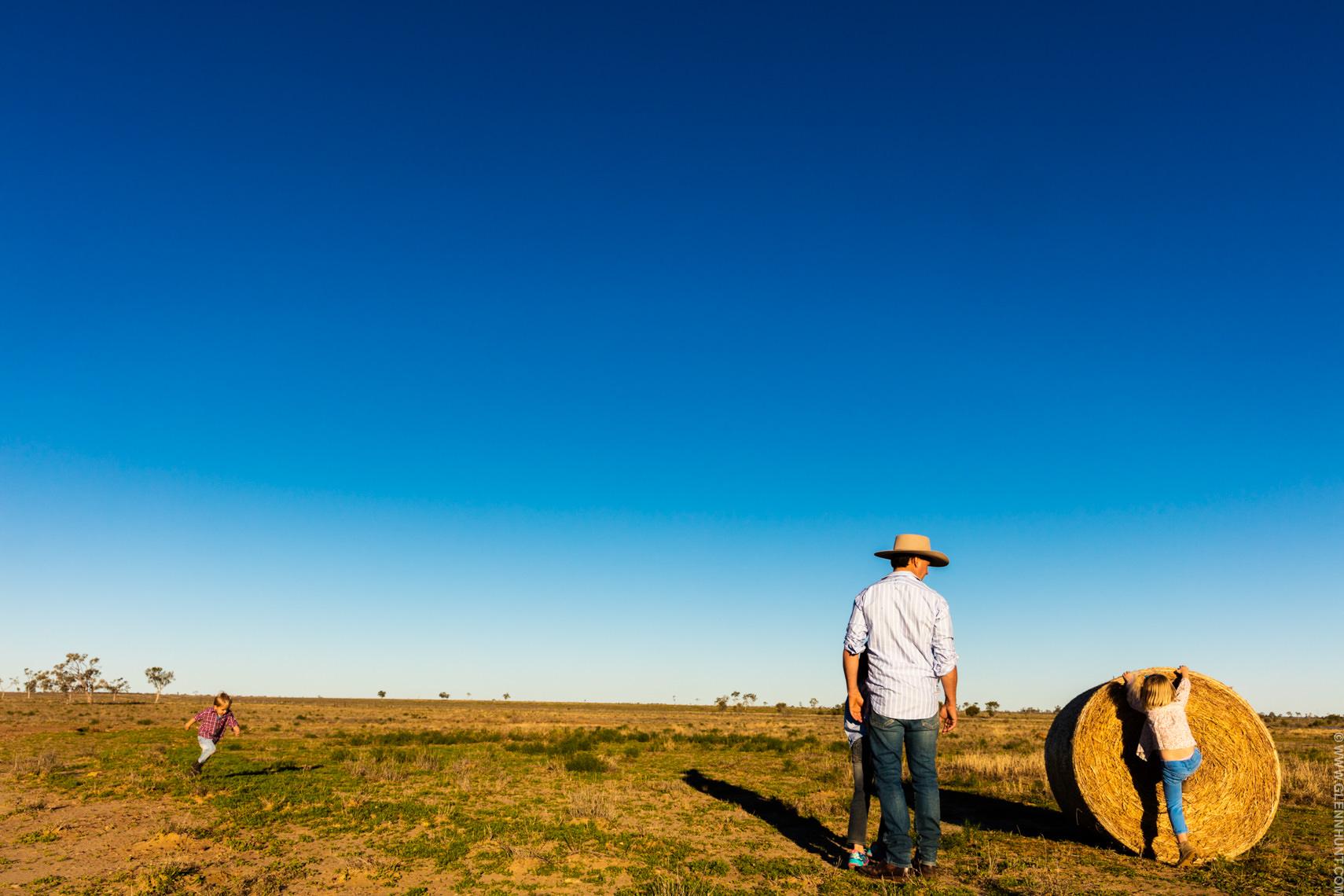 Queensland Photographer