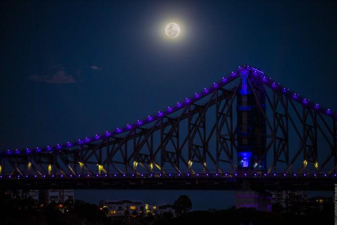 Brisbane Photos