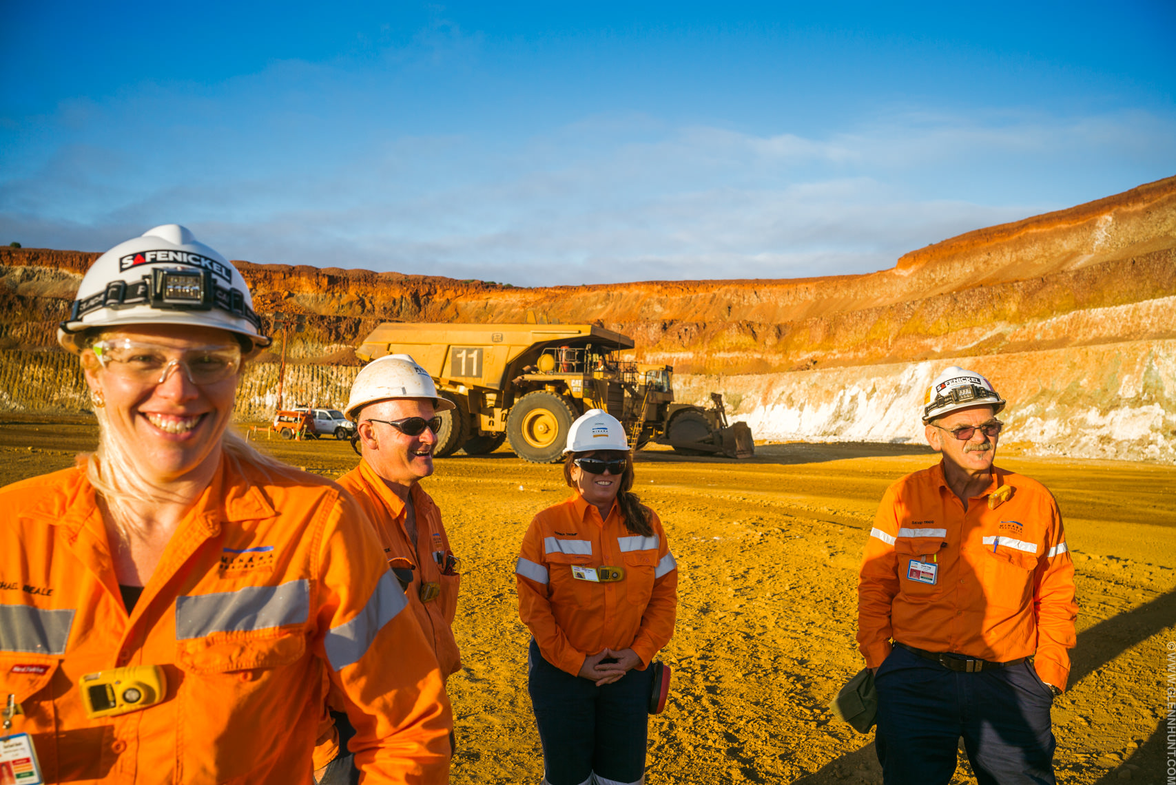 brisbane-queensland-mining-industry-photographer-001