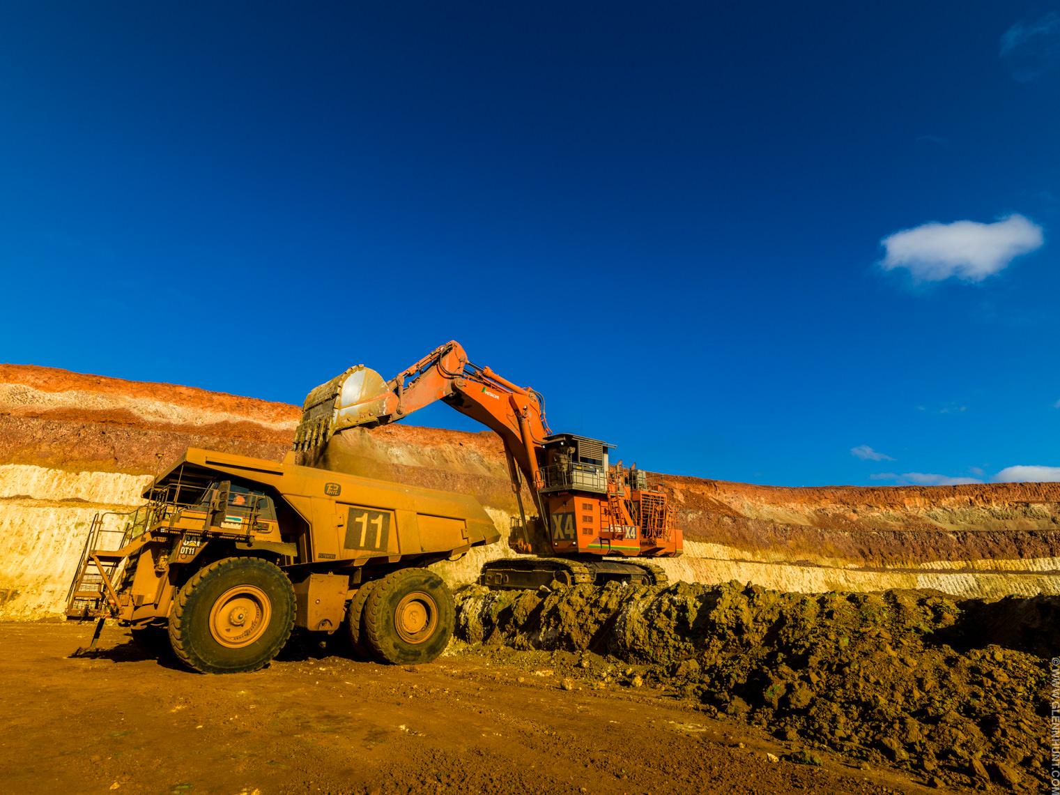 brisbane-queensland-mining-industry-photographer-002