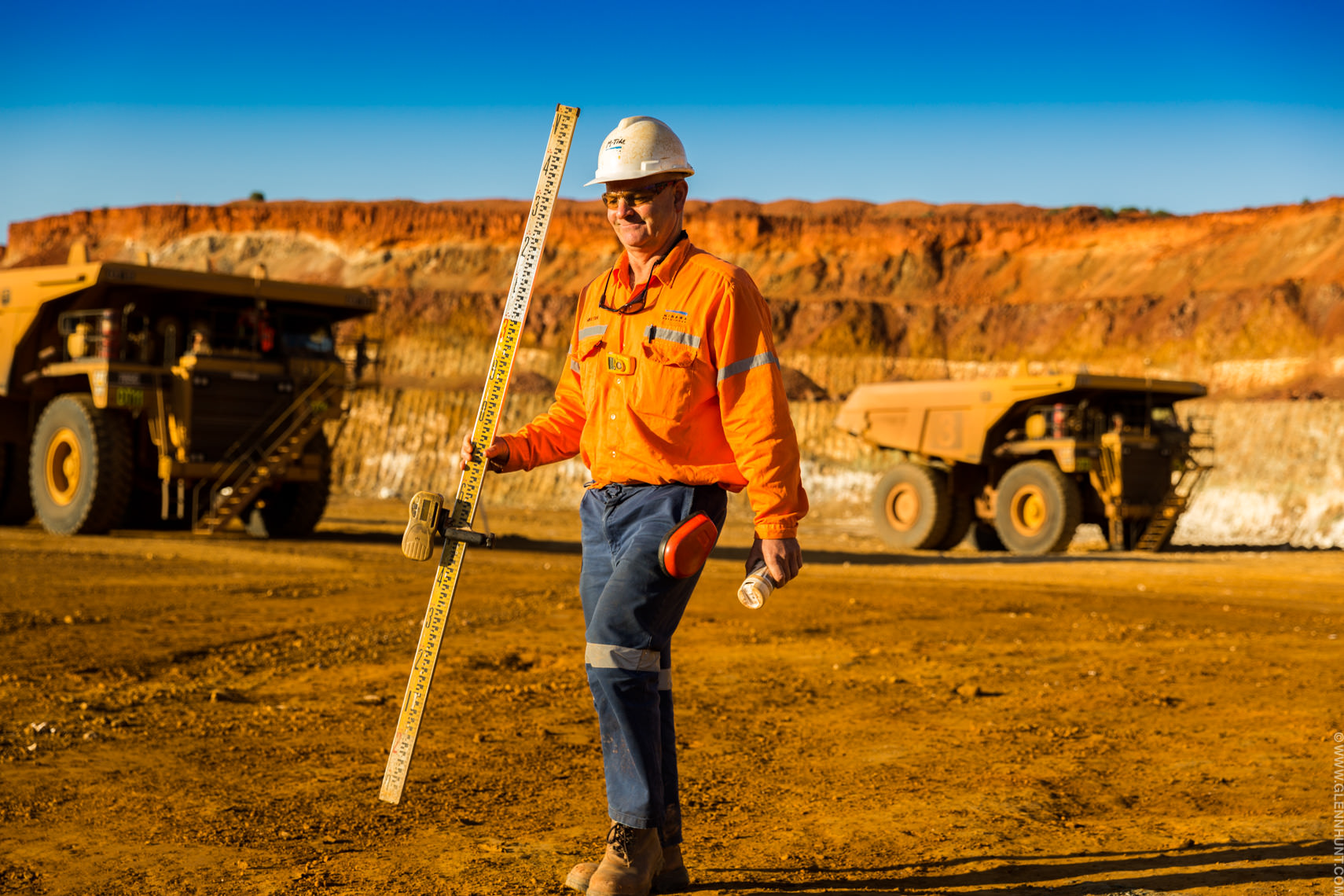 brisbane-queensland-mining-industry-photographer-003