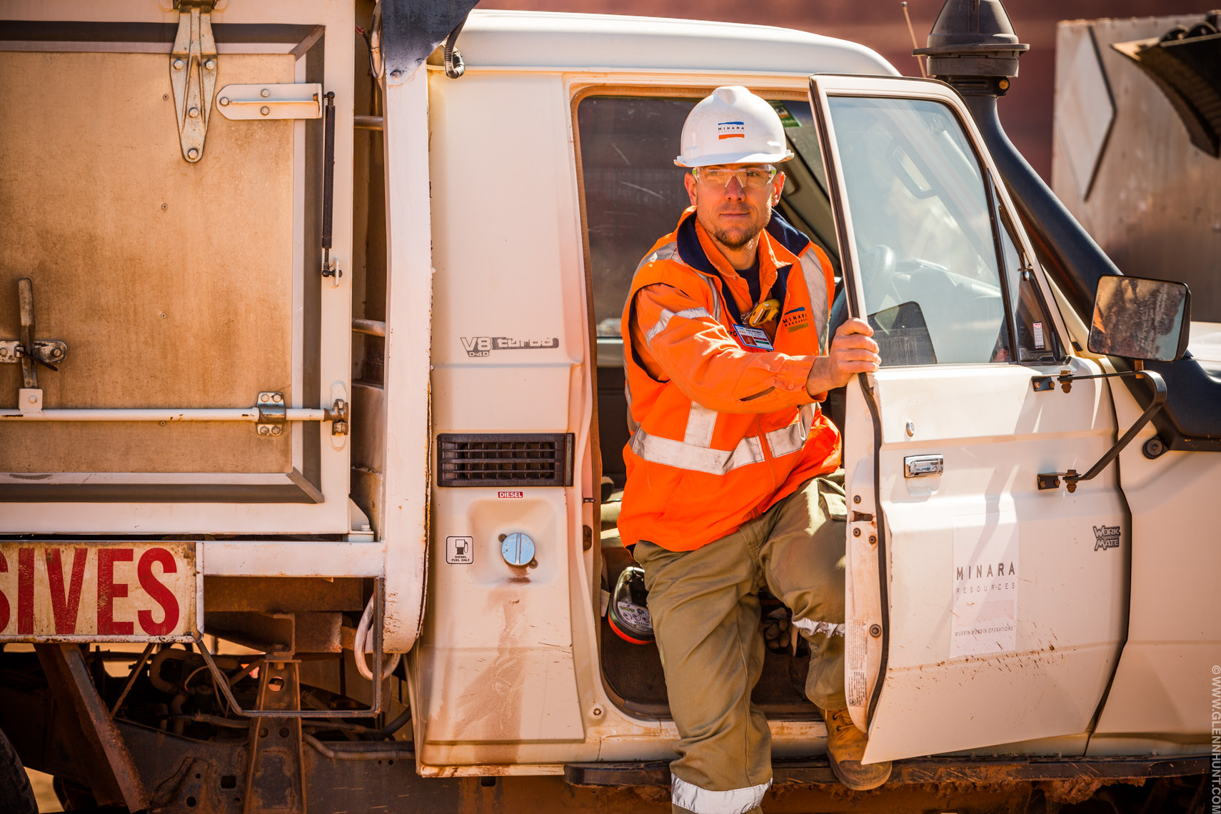 brisbane-queensland-mining-industry-photographer-005