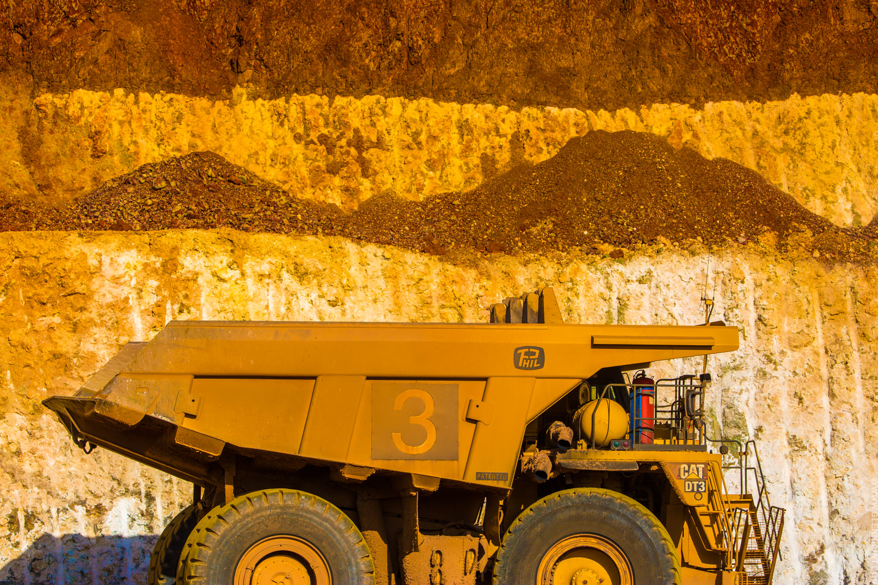 brisbane-queensland-mining-industry-photographer-006