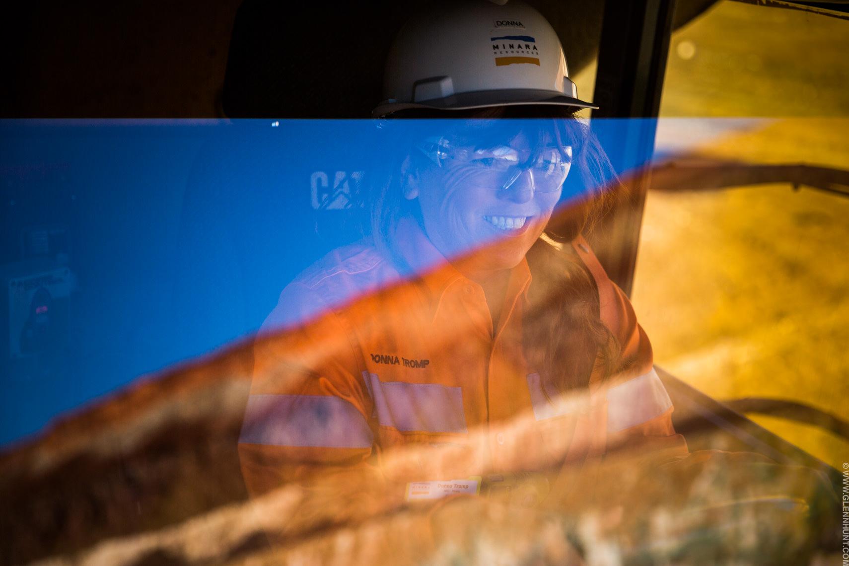 brisbane-queensland-mining-industry-photographer-007