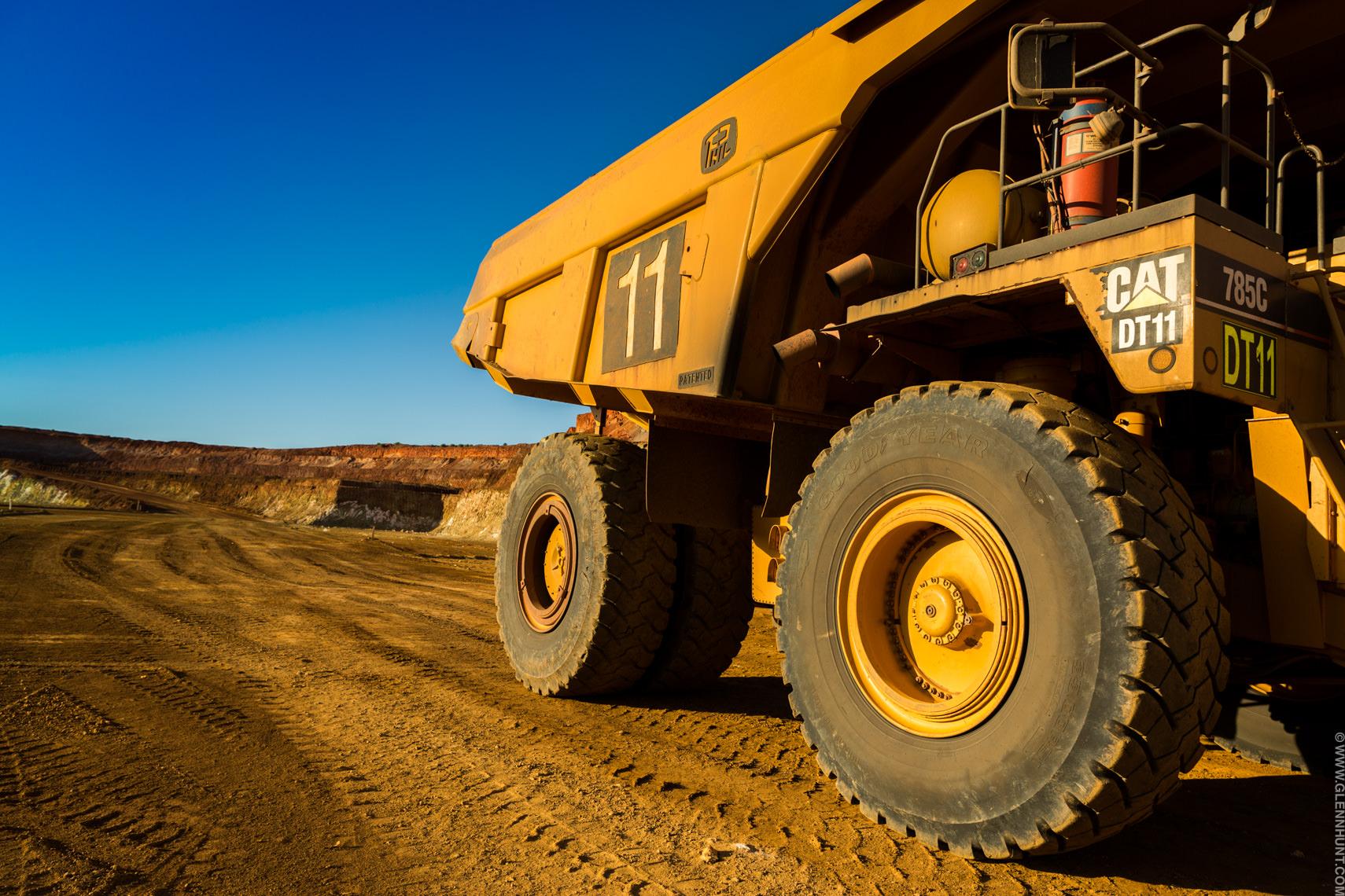 brisbane-queensland-mining-industry-photographer-009