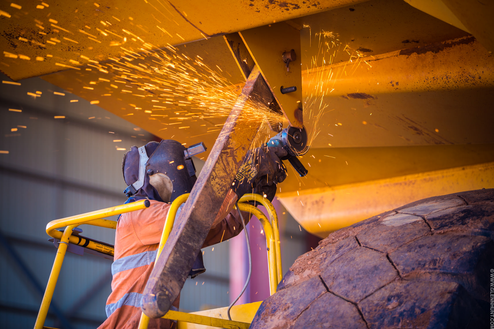 brisbane-queensland-mining-industry-photographer-014