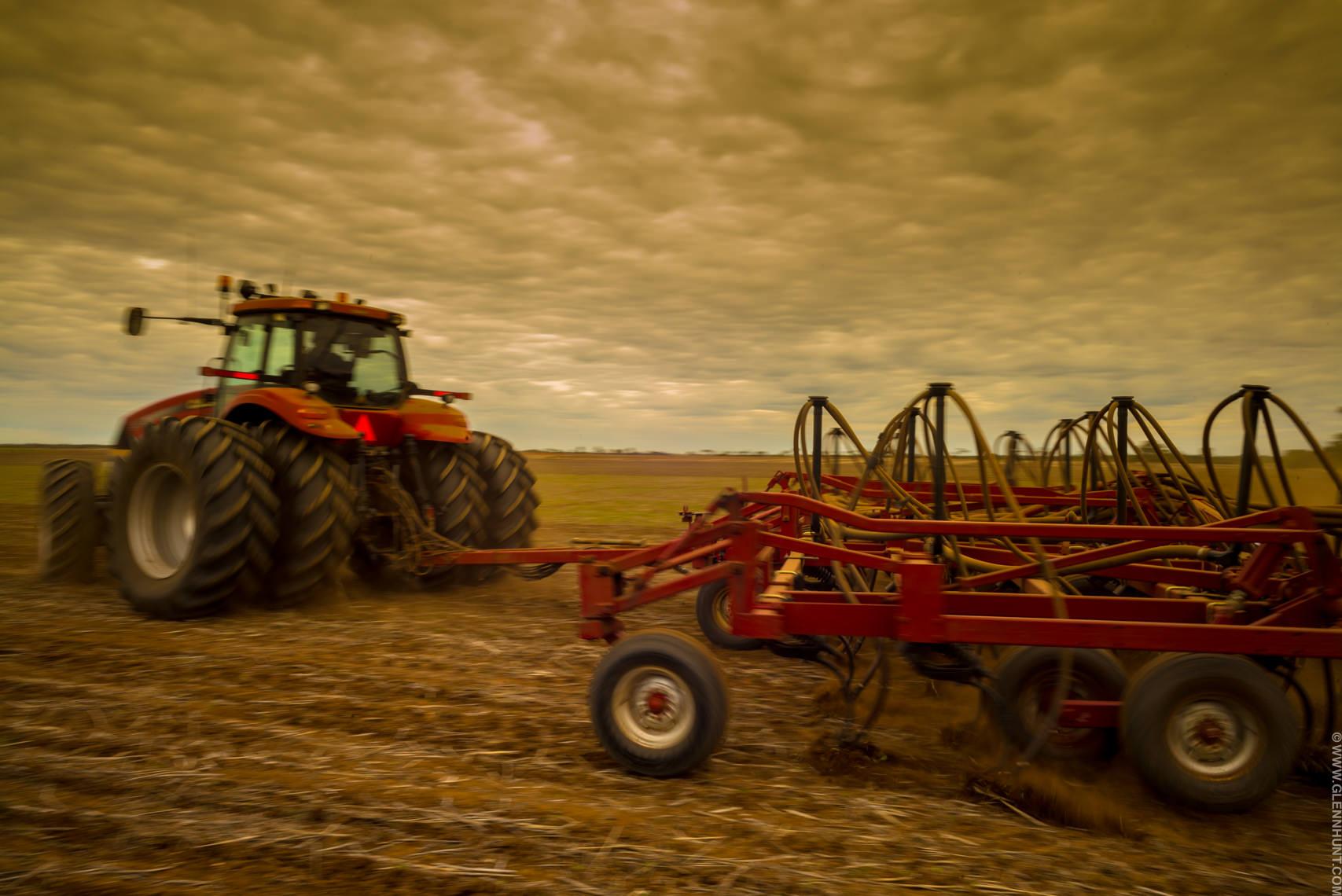 farming-photography-011