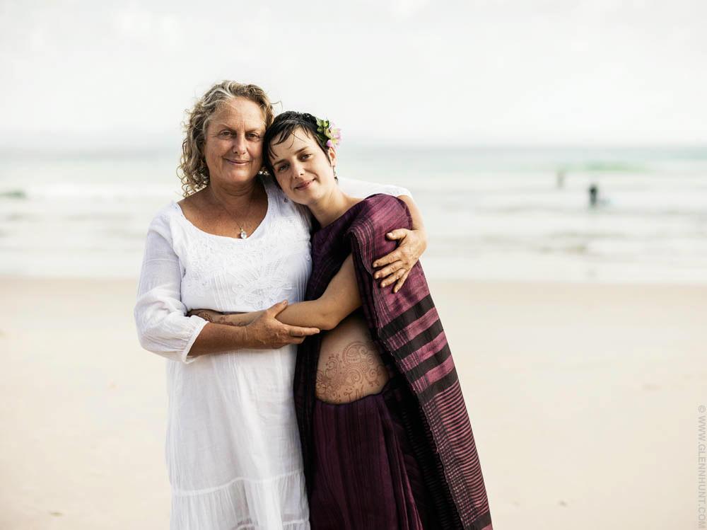 Brisbane Wedding Photography Prices
