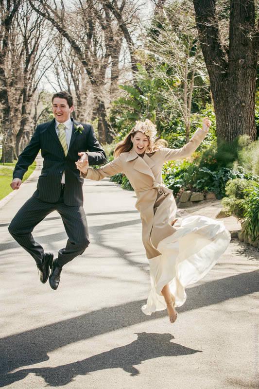 Queensland Wedding Photographers