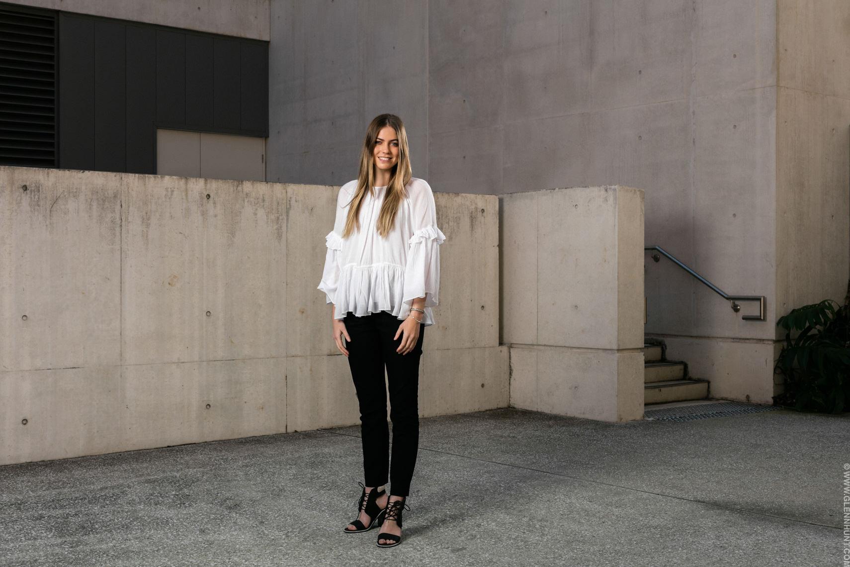 Corporate Photography Brisbane