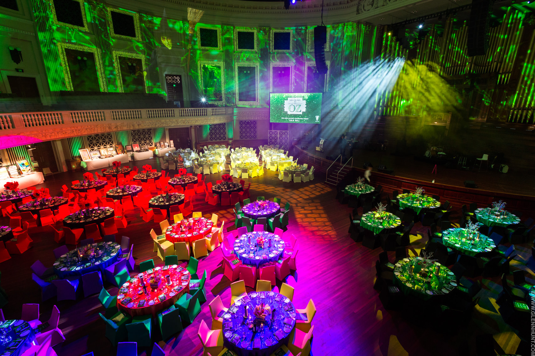 Event Photographers Brisbane