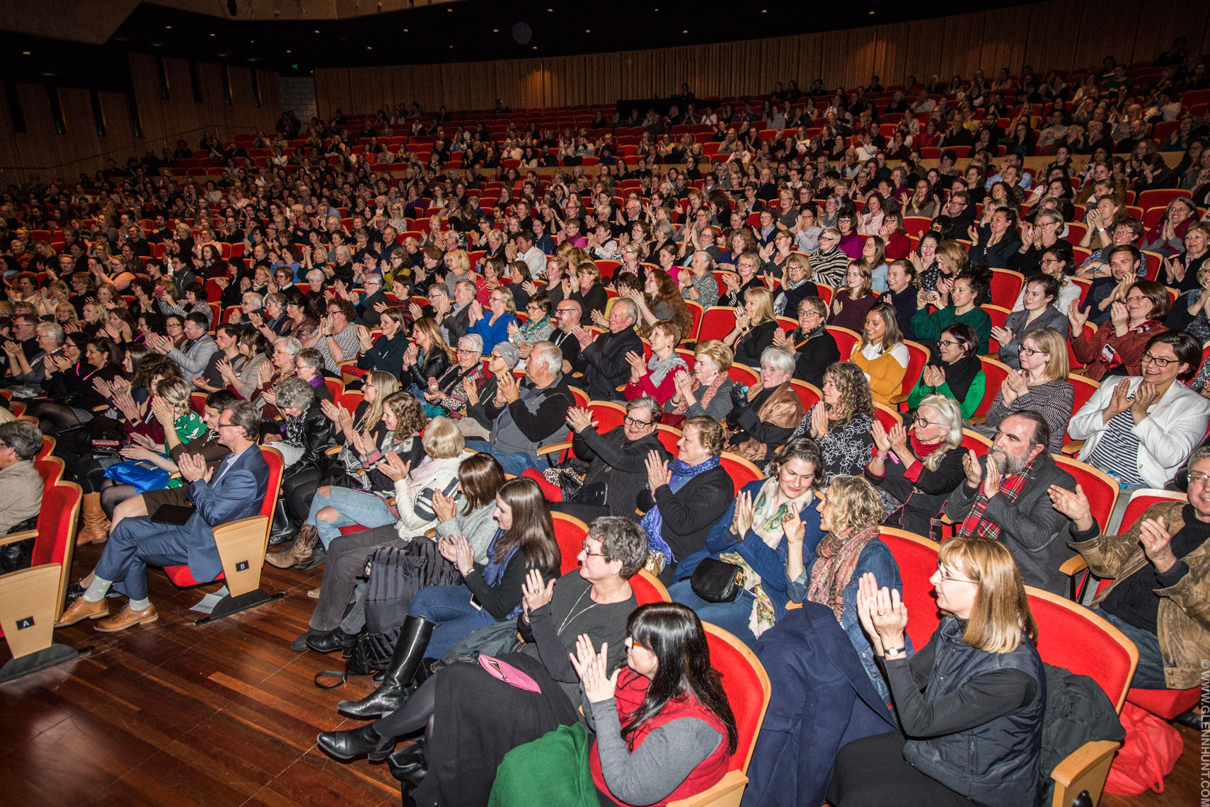 Brisbane Event Photographers