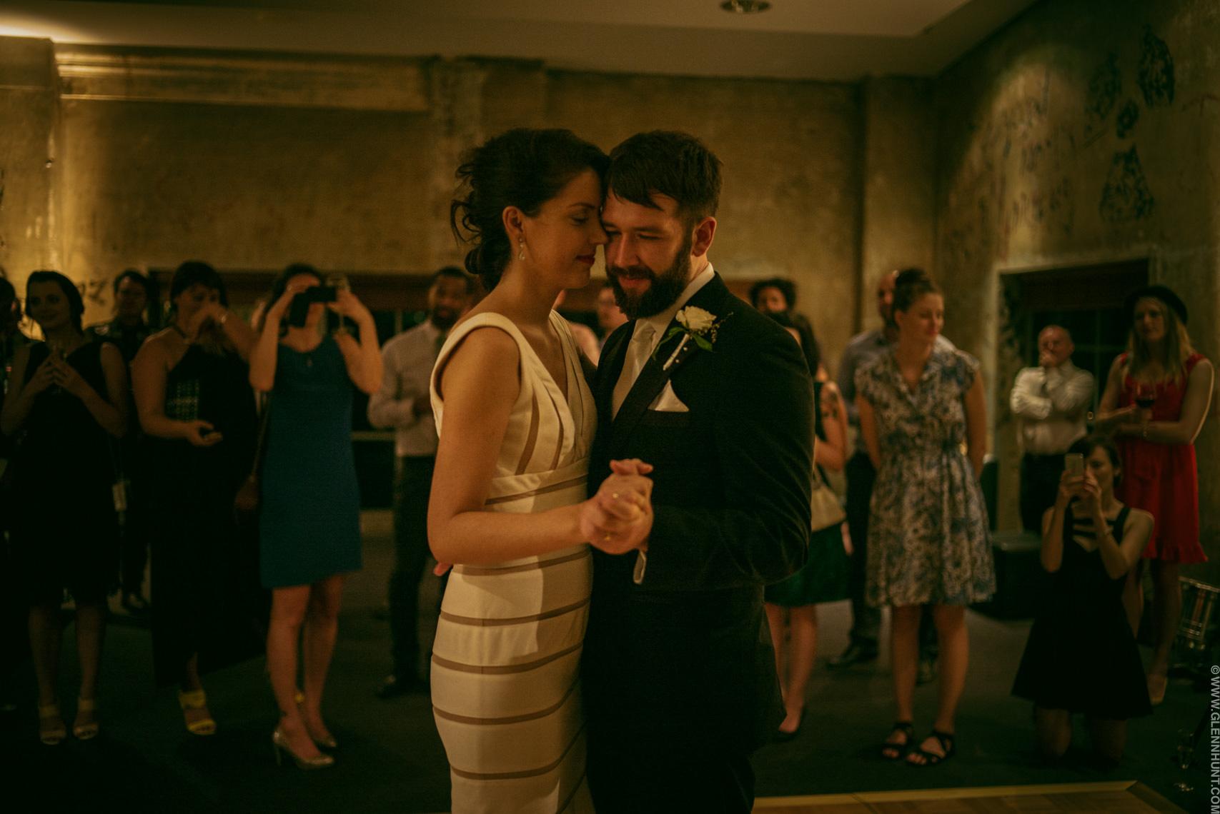 Brisbane Wedding Photographers