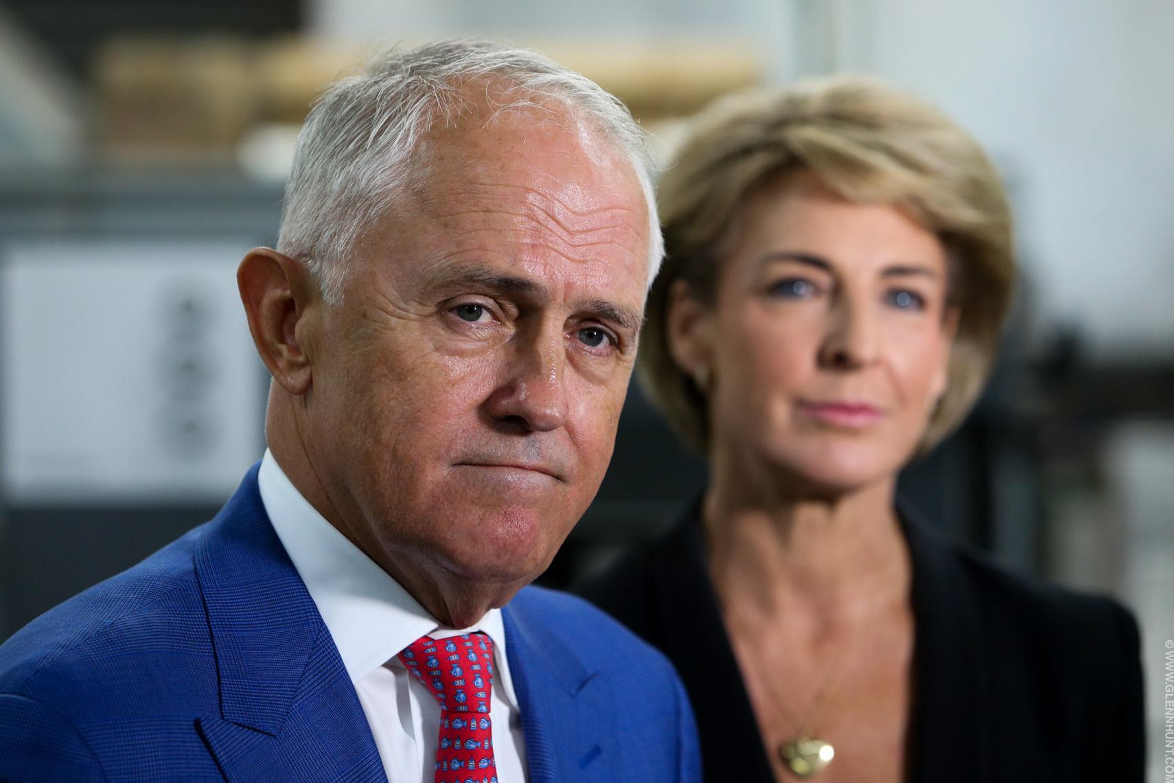 AustralianPolitics