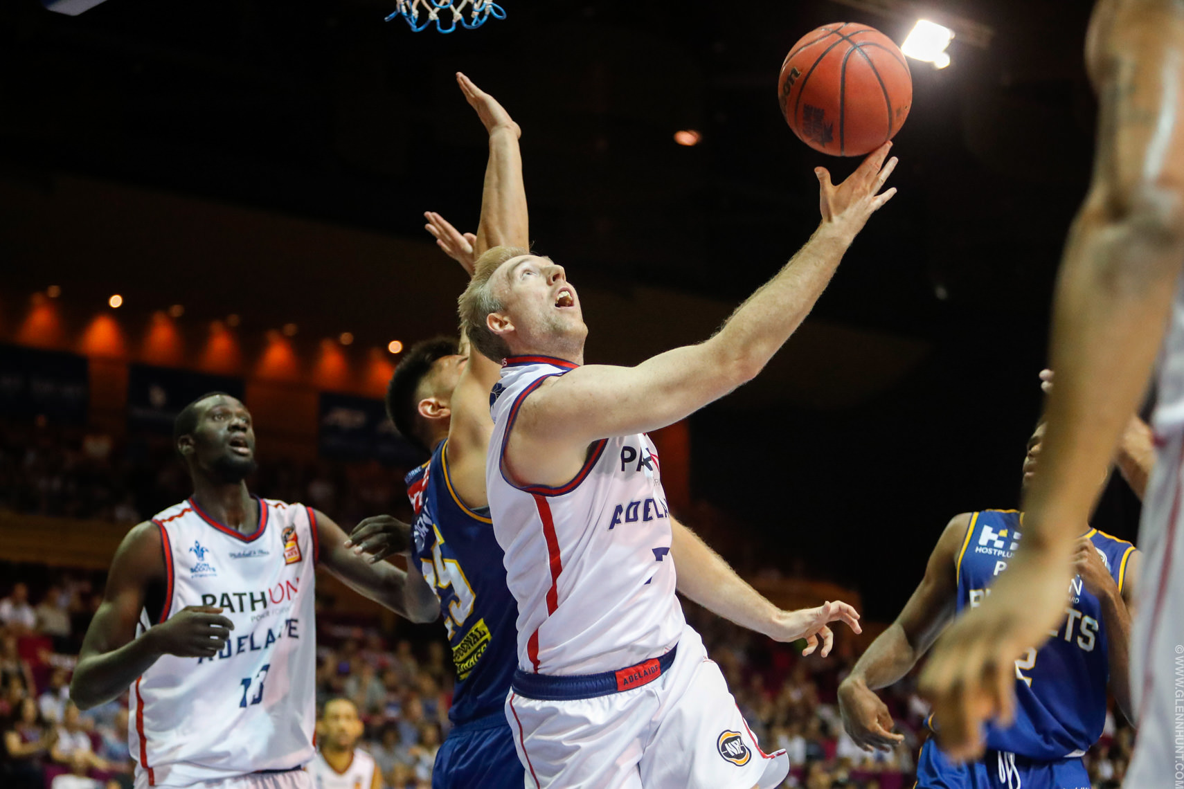 BrisbaneBasketballPhotographer_88I6586