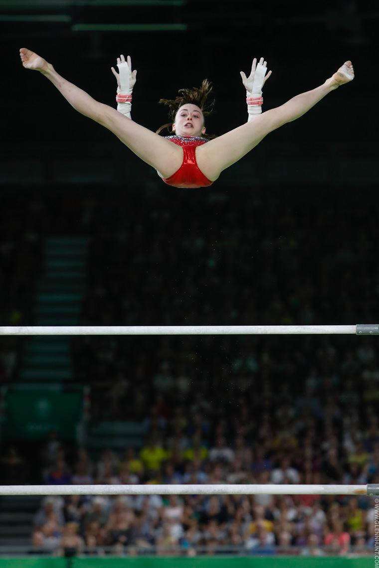 Canada Gymnastics