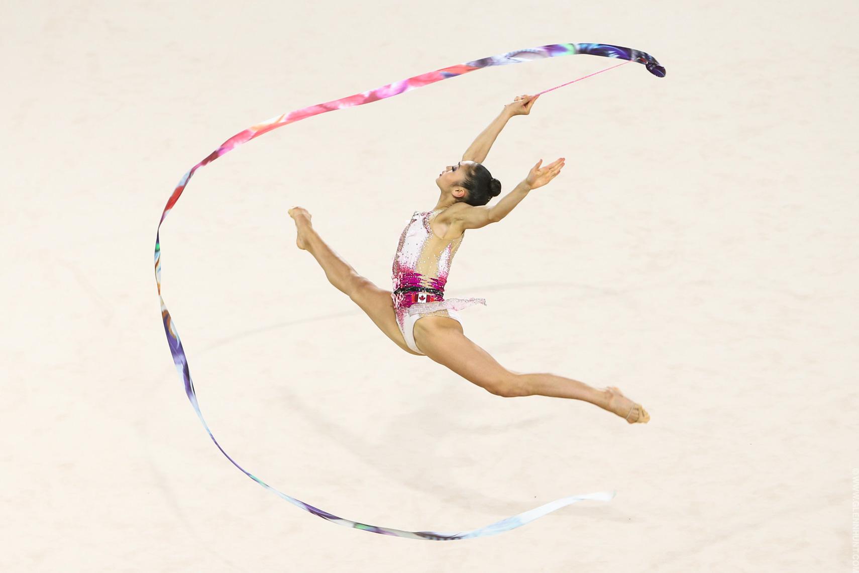 Gymnastics Photographer-001