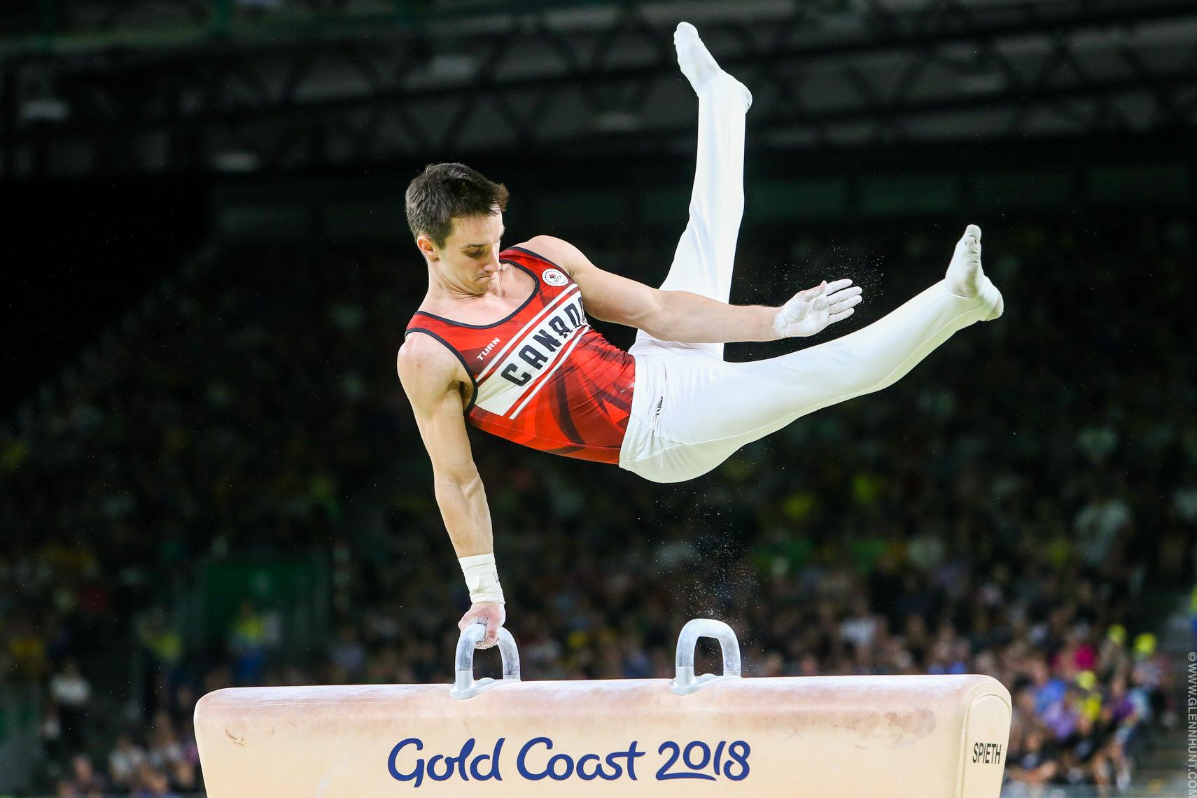 GymnasticsPhotographer-003