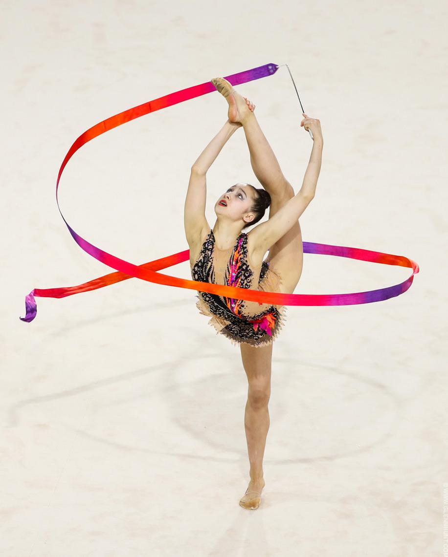 GymnasticsPhotographer-005