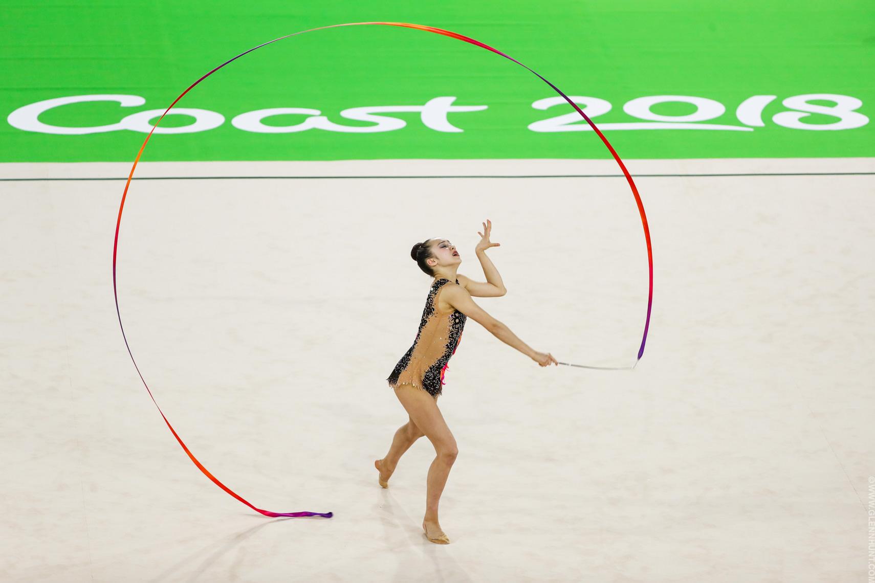 GymnasticsPhotographer-006
