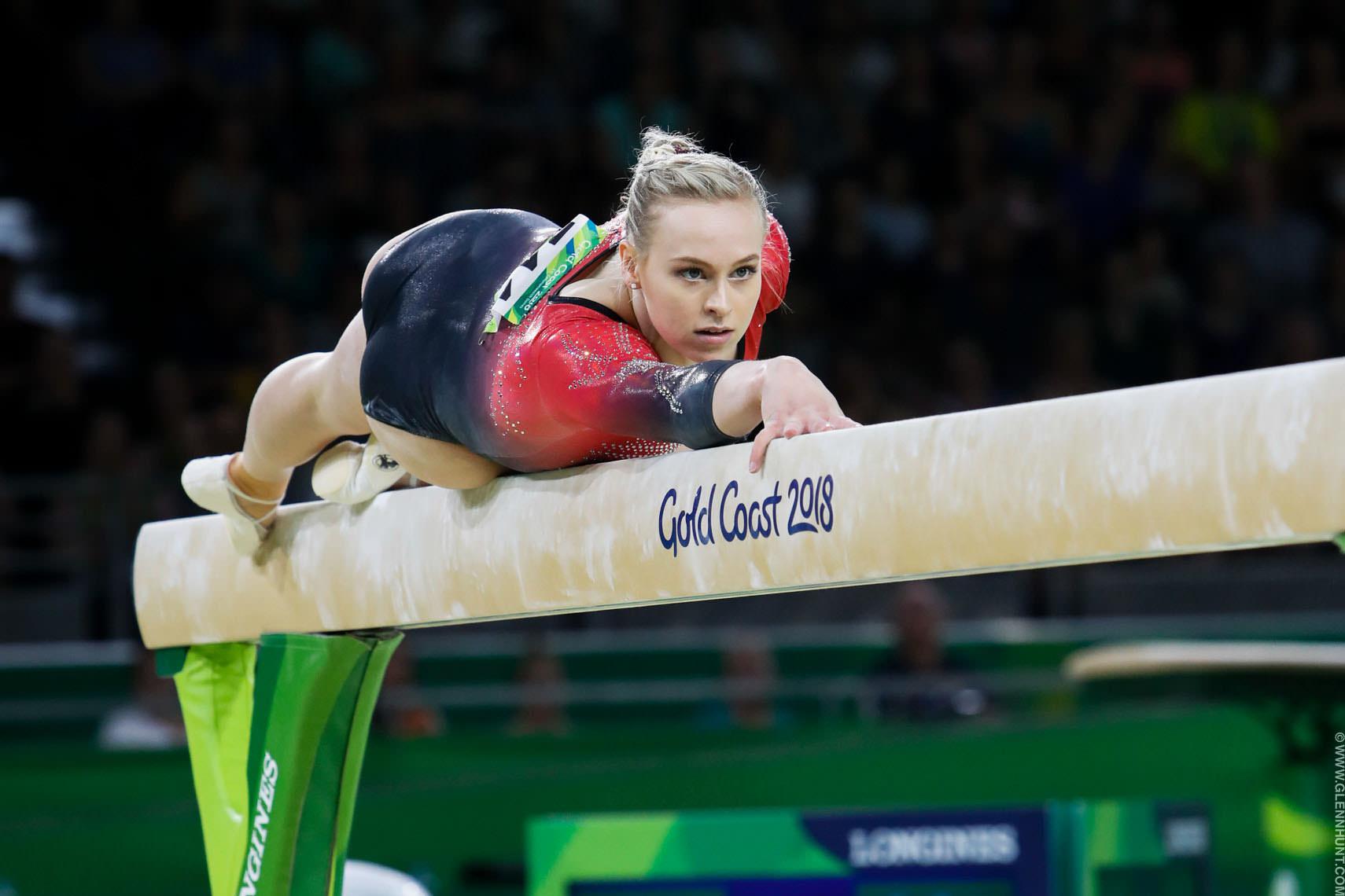 GymnasticsPhotographer-007