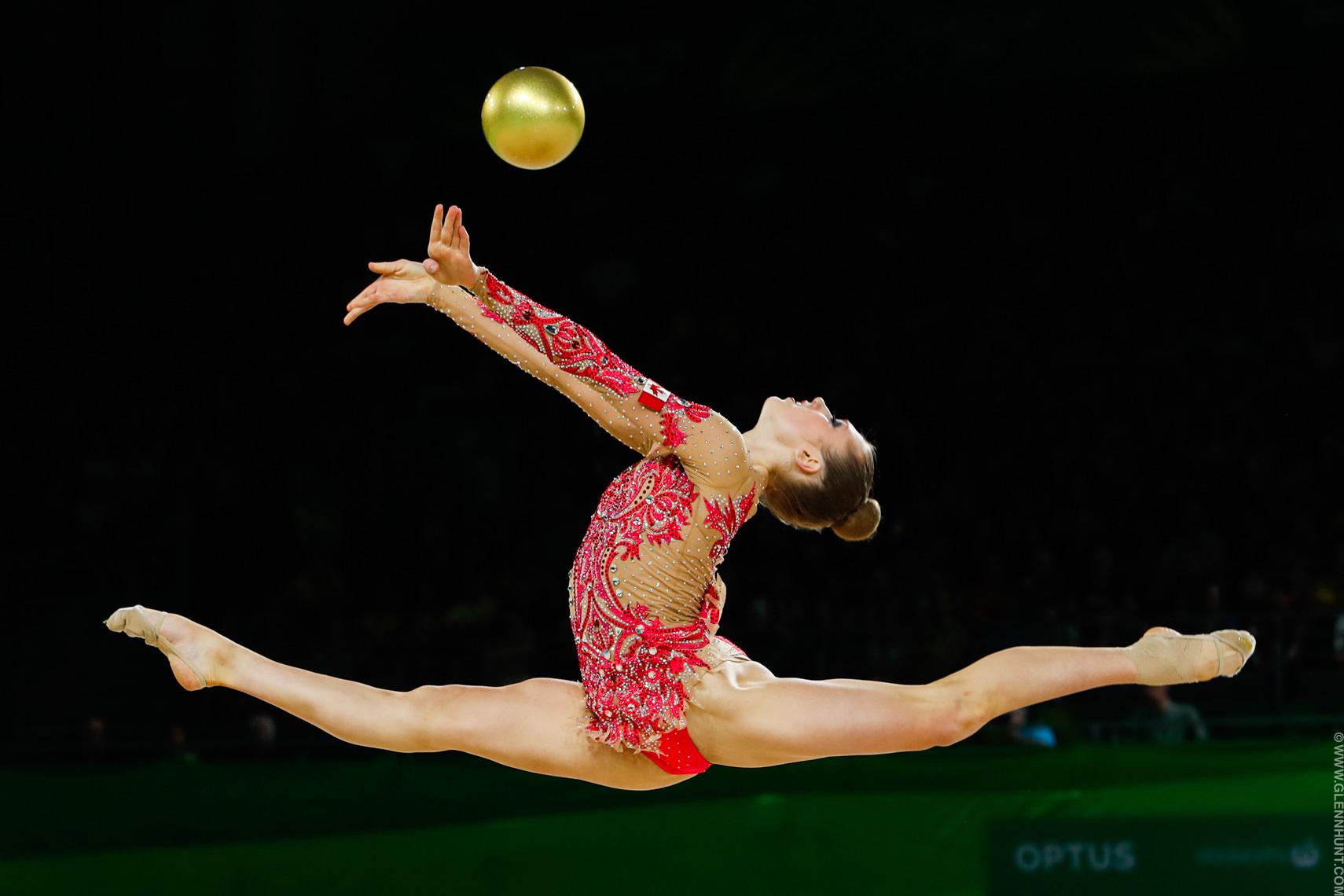 GymnasticsPhotographer-011