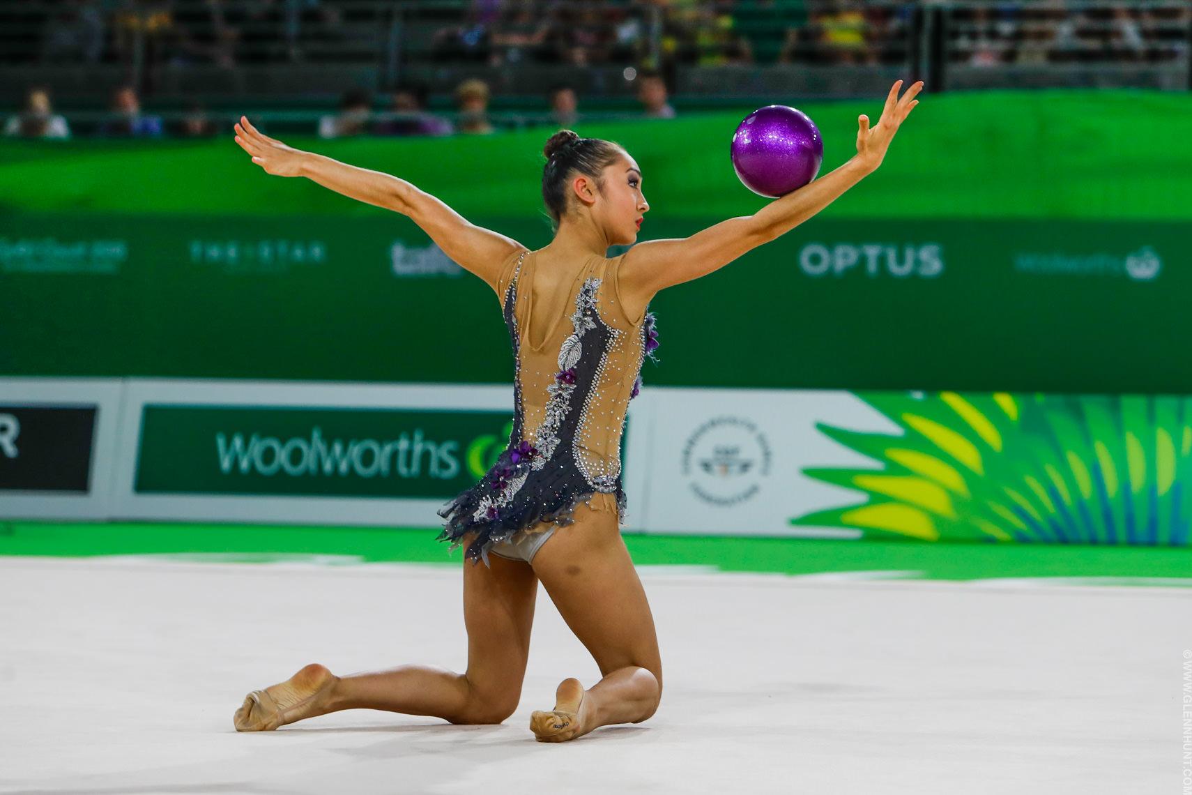 GymnasticsPhotographer-012