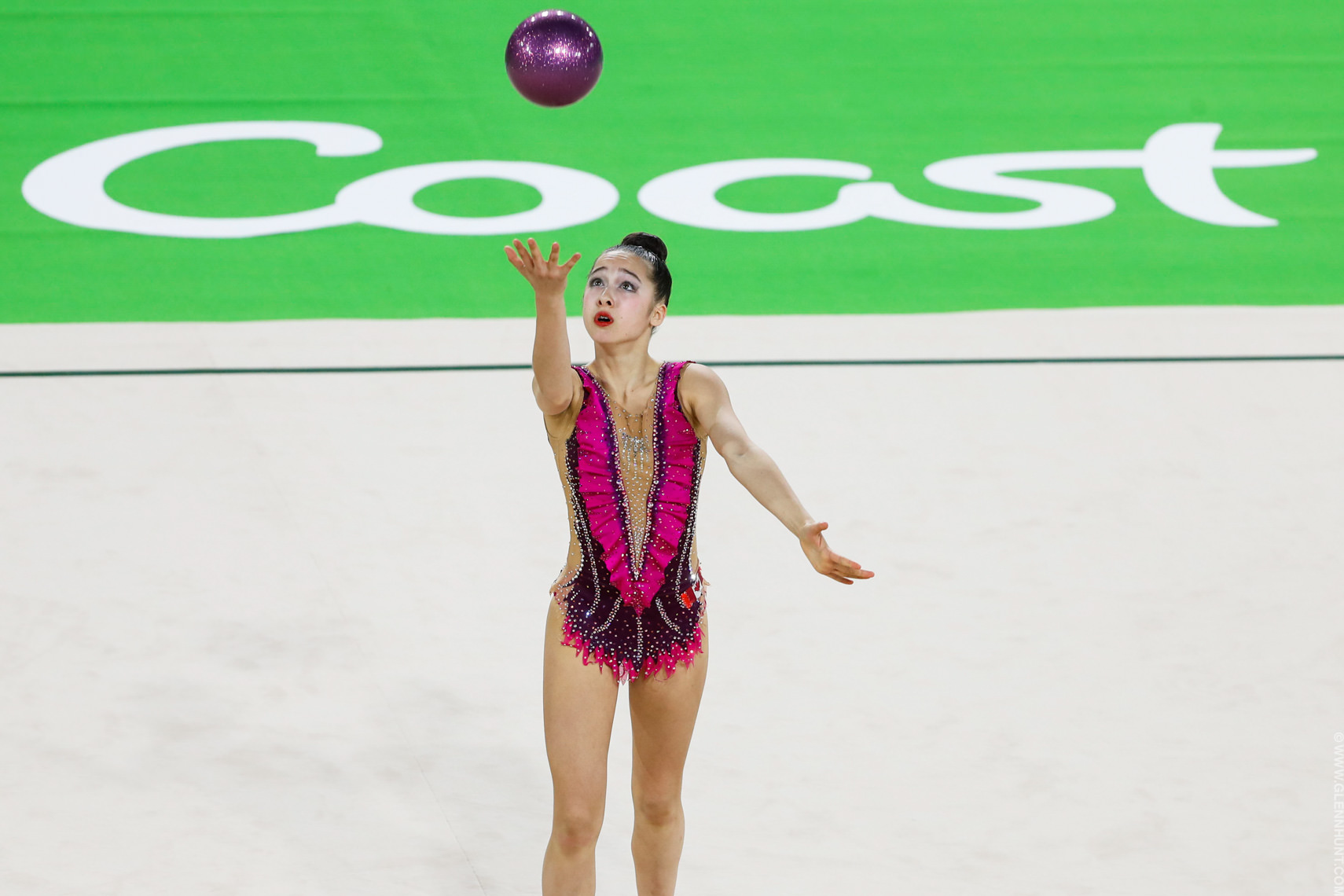 GymnasticsPhotographer-013